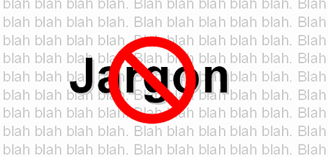 Avoid Technical Jargon in Advertising