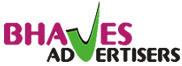 Bhaves Advertisers, Hyderabad