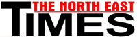 North East Times