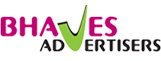 Bhaves Advertisers, Advertising Agency