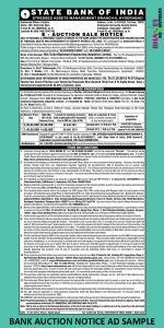 bank-auction-notice-ad-sample