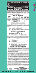 bank-notice-of-public-auction-ad-sample