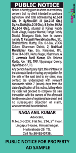 public-notice-for-property-ad-sample-1