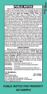 public-notice-for-property-ad-sample