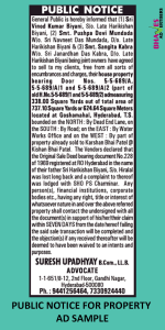 public-notice-for-property-ad-sample-2