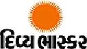 Divya Bhaskar Ad Rates