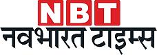 Navbharat Times Ad Agency