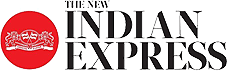 New Indian Express Ad Rates