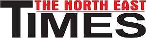 North East Times Ad Rates