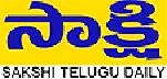 Sakshi Ad Agency